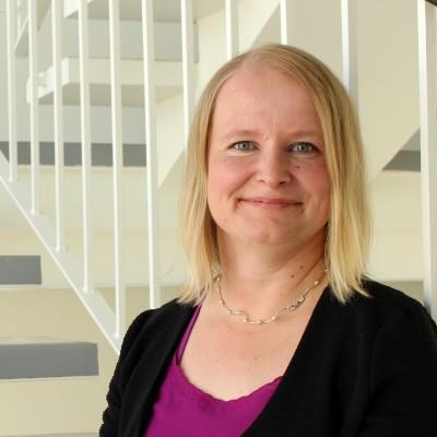 Eeva-Liisa Markkanen