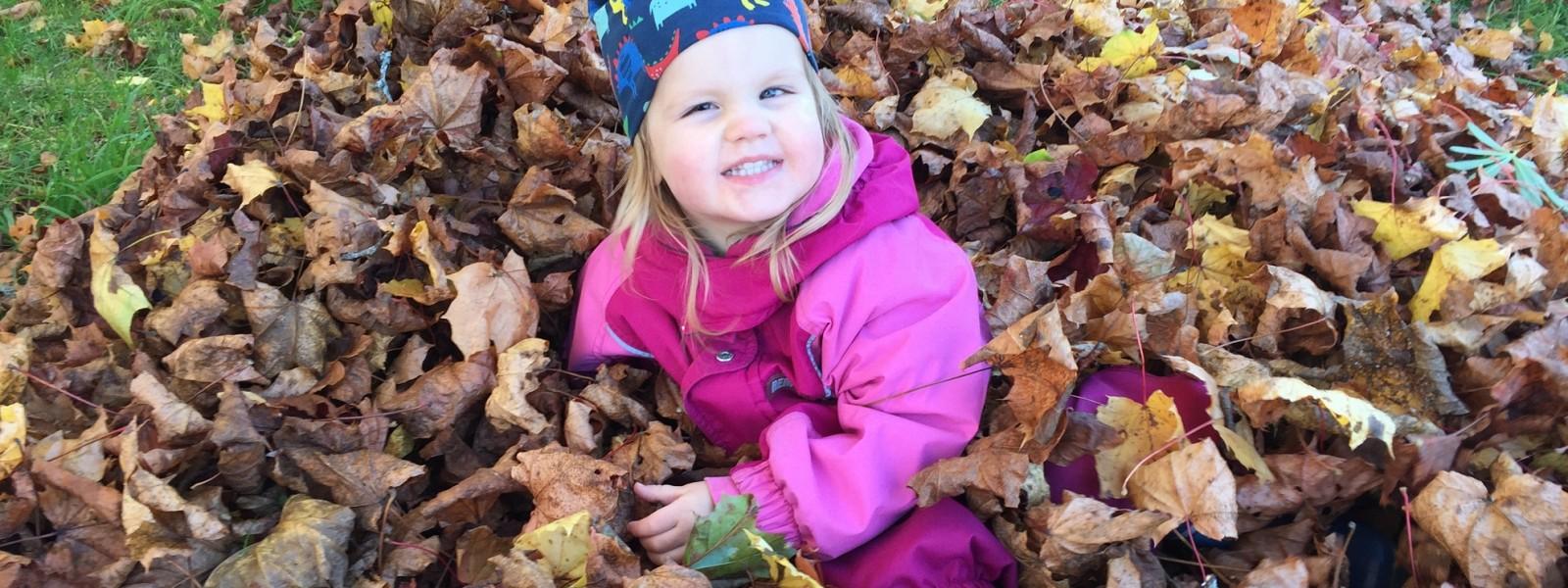 3 vuotiaan fyysinen kehitys